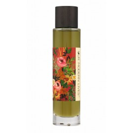 Our Modern Lives 100ml natural body and room fragrances
