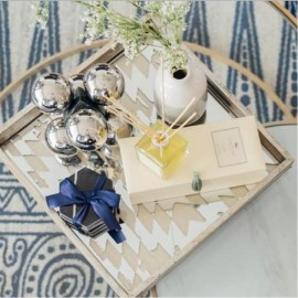 Parfums Juliette Has A Gun