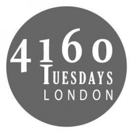 Parfums 4160 Tuesdays